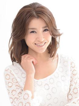 kawamurahikaru.jpg